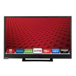 VIZIO 28-Inch 720p Smart LED TV E28H-C1