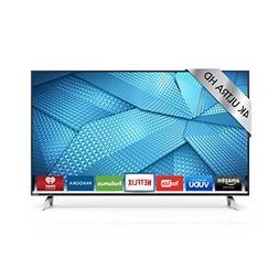 VIZIO M50-C1 50-Inch 4K Ultra HD Smart LED TV