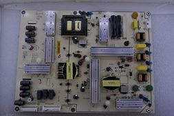 VIZIO E60-C3 CAP08 PW 1P-114A800-1011 MP REV:1.1 POWER SUPPL