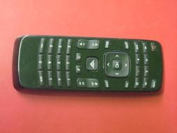 VIZIO XRT010 Remote Control