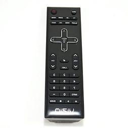 Vizio 098GRABD7NEVZJ Television Remote Control