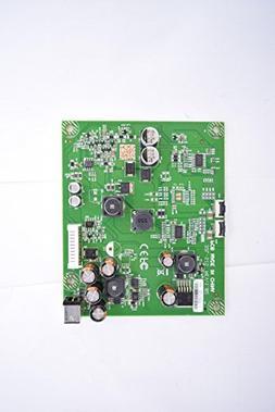 WESTINGHOUSE LD3235 32L-SIS REV:1.02 69EB41X03A01P LED DRIVE