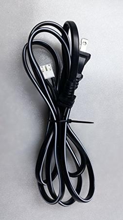 """Westinghouse 55"""" Model -- DWM55F1G1 Power Jack Cable"""