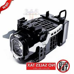 XL - 2400 Replacement Lamp for Sony w/ housing Bulb OEM  TV