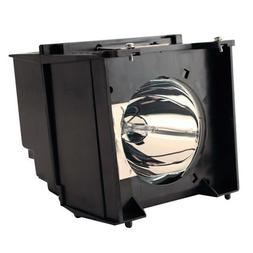 Y67-LMP Replacement Lamp with Housing for 56HM16 for Toshiba
