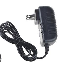 AT LCC AC Adapter For Naxa NT-52 Digital to Analog DTV TV Co