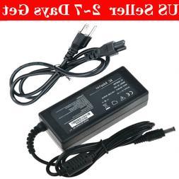 Polaroid FLM-1507 LCD TV POWER SUPPLY CORD