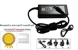 UpBright New Global 12V AC/DC Adapter For Polaroid TDX-01930