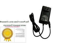 UpBright NEW AC / DC Adapter For Supersonic SC-1414 SC1414 S