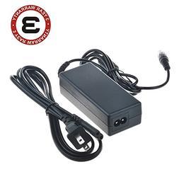 SLLEA AC/DC Adapter for Seiki SB201C 2.0 High Definition Sou