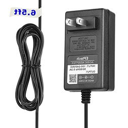 """AC/DC Adapter For Supersonic 9"""" SC-499 SC-499D, SC-495 7"""" Po"""