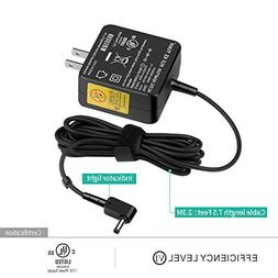 """HKY 19V Ac Dc adapter for Westinghouse 24"""" 32"""" 42"""" 46"""" HD T"""