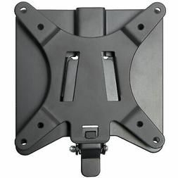 VIVO Adapter VESA Mount Bracket Kit / Stand Attachment and W