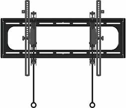 Sanus Advanced Tilt Premium TV Wall Mount Bracket for 46 90