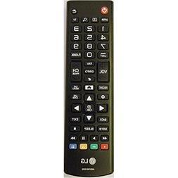 New Original LG AKB74915305 Smart LED TV Remote Control