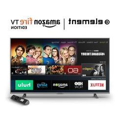 "Amazon FIRE TV  43"" 4K Ultra HD Smart LED TV  brand new FIRE"