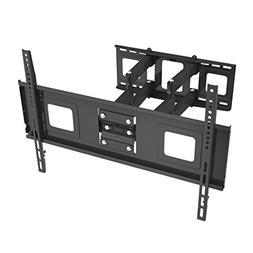 Articulating Swivel 32-70 inch TV Wall Mount Bracket 32 39 4