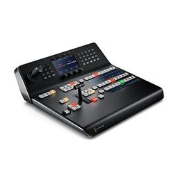 Blackmagic Design ATEM 1 M/E Advanced Broadcast Panel