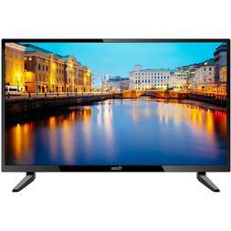 "Avera 40"" Class 4K Ultra HD  LED TV  - LIKE NEW™"