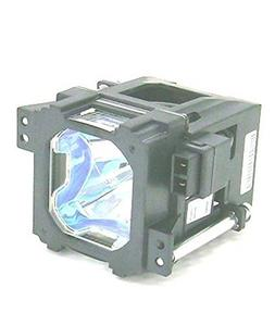 BHL-5009-S JVC DLA-HD100 TV Lamp