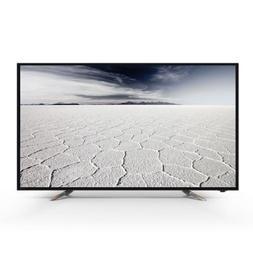 Atyme LED Black TV )