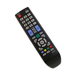 BN59-00857A Replacement Remote Control for Samsung Televisio
