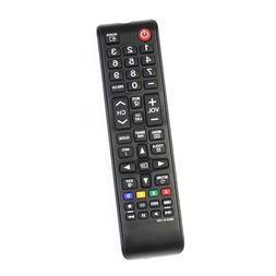 New BN59-01199F Replace Remote for Samsung TV UN50J6200AFXZA