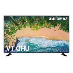 "BRAND NEW SAMSUNG 65"" Class 4K 2160p Ultra HD UHD Smart LED"