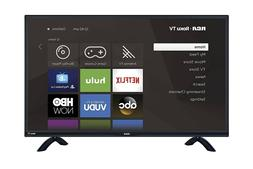 "BRAND NEW IN BOX RCA 32"" Class HD  Roku Smart LED TV"