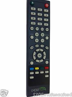 brand new original lcd led tv remote
