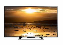 SONY BRAVIA 60 inch 4K SMART LED TV KD60X690E
