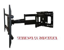 Sony Bravia KDL-60NX720 LED Internet TV Compatible Full Moti