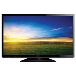 Sony BRAVIA KDL32EX340 32-Inch 720p HDTV