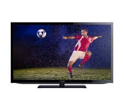 Sony BRAVIA KDL46HX750 46-Inch 1080p 3D LED Internet TV