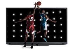 Sony BRAVIA KDL60EX720 60-Inch 1080p 3D LED HDTV, Black