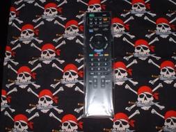 Sony Bravia LCD TV Remote Control RM-YD033 KDL-22EX308 KDL-3
