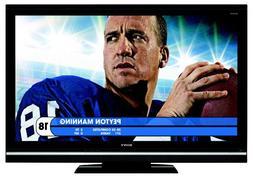 Sony BRAVIA V-Series KDL-52V5100 52-Inch 1080p 120Hz LCD HDT