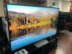 "Sony Bravia XBR-85X850D 85"" 2160p UHD LED LCD Internet TV"