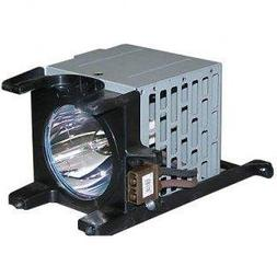 BUSlink Y196-LMP TV LAMP REPLACEMENT FOR TOSHIBA 62HM116, 62