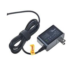 Omilik 6 Feet Cable AC Adapter For Naxa NT-52 Digital to Ana