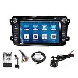 Car GPS Navigation System for MAZDA CX-9 2007 2008 2009 2010