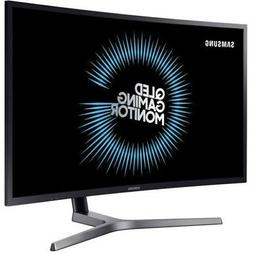 Samsung CHG70 32-inch Curved Gaming Monitor