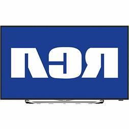 """RCA 40"""" Class 1080p 60Hz LED HDTV - SLD40A45RQ"""