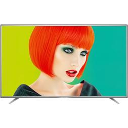"Sharp 65"" class P7000  4K UHD Smart TV with HDR"