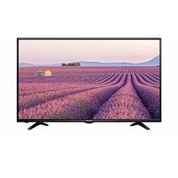 "Sharp 40"" class Q3000  FHD TV"