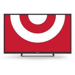 """Element 55"""" Class 2160p 4K 120Hz Smart UHD TV"""