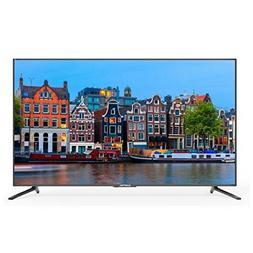 "Sceptre 65"" Class 4K  LED TV"