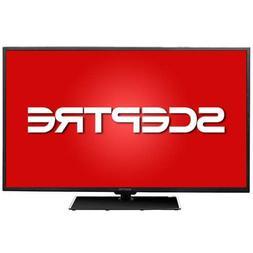 """LG Electronics 55"""" Class Full HD 1080p LED TV"""