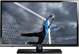 "Samsung 32"" Class  720p 60Hz LED TV UN32EH4003F"