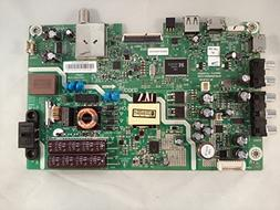 LG COV33651801 Main Board for 32LH500B-UA